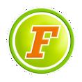 fgroup favicon